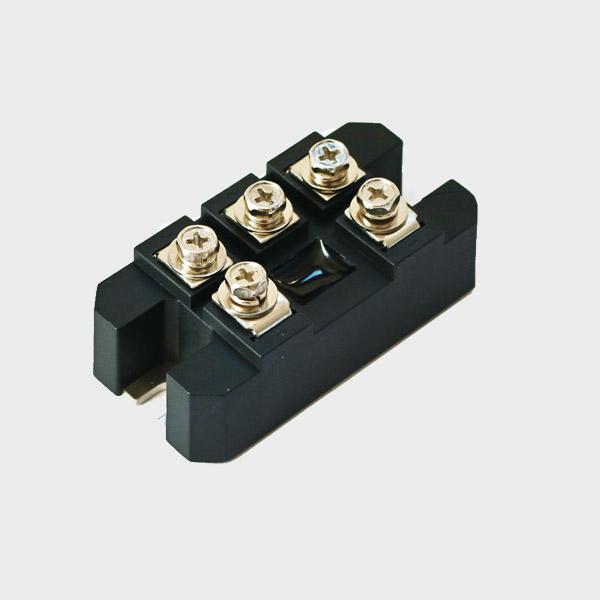 m37 pont diode redresseur triphas monophas 100a makemu. Black Bedroom Furniture Sets. Home Design Ideas