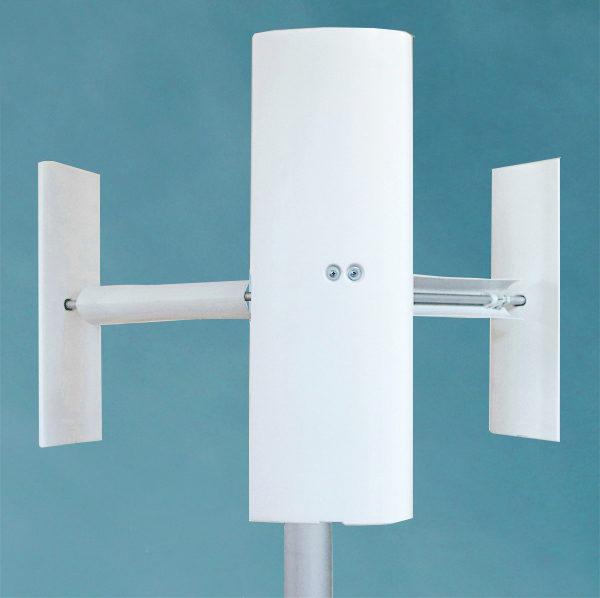 domus-generatore-eolico-asse-verticale