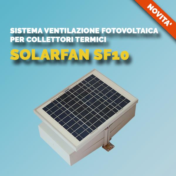 sistema-ventilazione-fotovoltaica