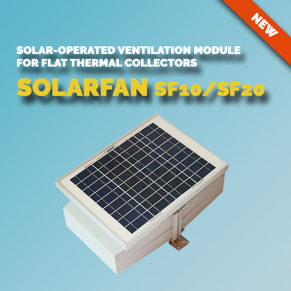 solar-operated-ventilation-module