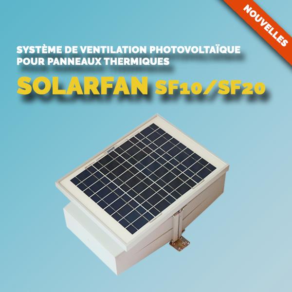sisteme-ventilation